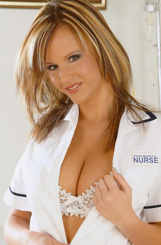 Raylene Richards big tit nurse spreading pussy - Pichunter: galleries.pichunter.com/krawl/198/1983337/index.html